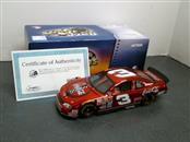 RACE FANS COLLECETIBLE Classic Toy MONTE CARLO COCA COLA